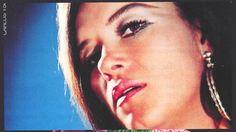 LUCHA VILLA, CARIÑO NUEVO (1960) (+playlist)