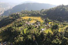 Yonc und Sambhav in Nepal Nepal, River, Outdoor, Adventure, Outdoors, Outdoor Living, Garden, Rivers