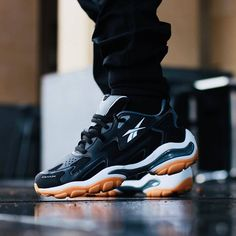 0a73550901d 84 Best Reebok images in 2019