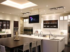 Test Kitchen Design ideal kitchen | kitchen/pantry | pinterest | kitchens, kitchen