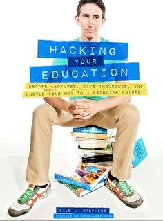 Hacking at Education: TED, Technology Entrepreneurship, Uncollege, and the Hole in the Wall