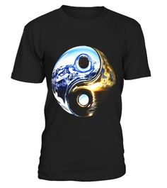 """# Yin Yang Mountains And Ocean Taoism Philosophical T-Shirt .  Special Offer, not available in shops      Comes in a variety of styles and colours      Buy yours now before it is too late!      Secured payment via Visa / Mastercard / Amex / PayPal      How to place an order            Choose the model from the drop-down menu      Click on """"Buy it now""""      Choose the size and the quantity      Add your delivery address and bank details      And that's it!      Tags: For All Interested In…"""