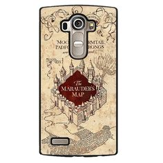 new product 1a170 eaf9b 18 Best Phone cases images in 2019 | Lg g3, Lg phone, Cool cases
