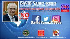 David Yañez Osses:   Visite mi fanpage, bendiciones https://www.faceb...