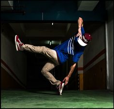 bboy thesis biography Descriptive paragraph of a baby being born the purpose of descriptive writing is to make our readers see, feel, and hear what we have seen, felt, and heard.