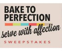 Win $2,500 and Over 100 American Bakeware Products - http://freebiefresh.com/win-2500-and-over-100-american-bakeware-products/