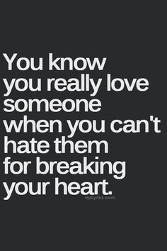Broken Relationship Memes : broken, relationship, memes, Heart...my, Love., Ideas, Quotes,, Inspirational, Quotes