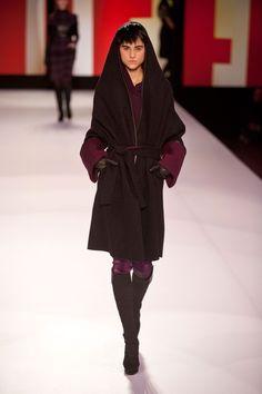 Jean Paul Gaultier | Paris | Inverno 2013 RTW