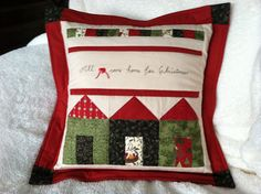 A Quilting Life - a quilt blog: Insert Snappy Title Here...