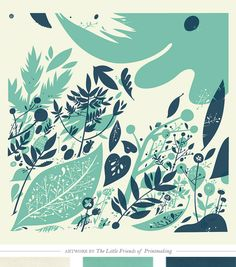 Color Inspiration Daily: 10. 10. 12 - Home - Creature Comforts - daily inspiration, style, diy projects + freebies