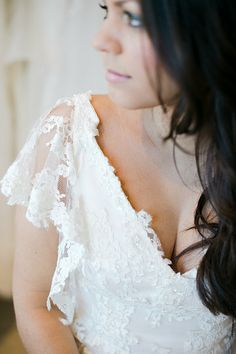 Photo collection by Nadia Meli Photography Lace Wedding, Wedding Dresses, London Fashion, Wedding Photography, Collection, Style, Bride Dresses, Swag, Bridal Gowns