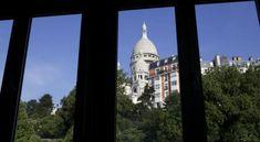 Apartments with view Sacré-Coeur - #Apartments - $158 - #Hotels #France #Paris #18tharr http://www.justigo.biz/hotels/france/paris/18th-arr/apartments-just-down-sacra-c-coeur_62161.html