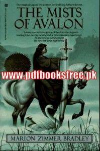 Good English Novels Pdf