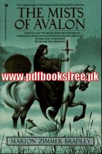 God and Love Novel by Hashim Nadeem Pdf Free Download | English ...