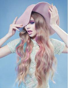 mascarilla de mostaza para el crecimiento del cabello - La Chica del Maletín: Trucos para un cabello perfecto