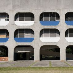 The UK can learn lessons from school-building in Brazil says Aberrant Architecture
