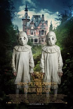 miss-peregrines-home-for-peculiar-children-poster-twins
