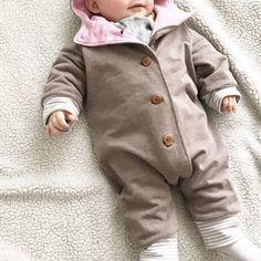 Mütze Gr 50-56-62-winnie Puh In Many Styles Baby Neugeborenen Geburt Geschenk Pumphose Clothing, Shoes & Accessories