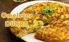 Ingredientes:  3 claras; 1 gema; 1 colher de sopa de requeijão zero gordura; cebolinha a gosto; cheiro verde a gosto; Modo de preparo:  Bata as claras até que fiquem em neve. Depois acrescente a gema, a cebolinha e o cheiro verde e bata até conseguir uma mistura homogênea. Em uma frigideira aquecida (não use óleo), adicione a misture a dê forma a omelete. Depois de assar os dois lados, sirva adicionando o requeijão para dar um toque especial.