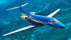The versatile $8.9 million Pilatus PC-24 twin-jet is sold out in two days