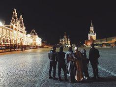 Только вернулись в Москву, а уже столько приключений. Вчера впервые забрали машину на штраф стоянку, а перед этим чуть не проспали рейс в Москву. Но как же я счастлива, что я не одна. Мои лучшие дни. ❤️