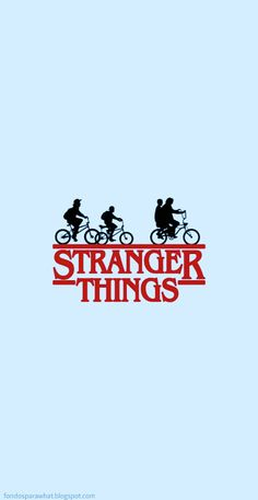 Wallpaper Tutorial and Ideas Stranger Things Tumblr, Watch Stranger Things, Stranger Things Aesthetic, Stranger Things Netflix, Tumblr Wallpaper, Cool Wallpaper, Aesthetic Iphone Wallpaper, Aesthetic Wallpapers, Starnger Things