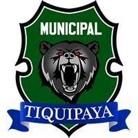 Tiquipaya-BOL Bolivia, Football Mexicano, Soccer, Comic Books, San, Comics, Logos, Badges, Chile