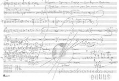 The First Ideas. Eric Whitacre.
