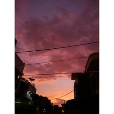 #red #orange #pink #purple #cloud
