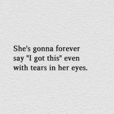 ideas skin quotes beauty poem for 2019 Poetry Quotes, Mood Quotes, True Quotes, Motivational Quotes, Inspirational Quotes, Qoutes, The Words, Pretty Words, Beautiful Words