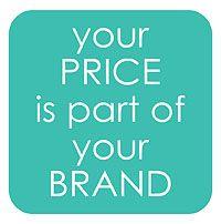 great branding website