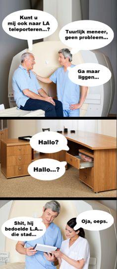 Ka lacht ok Kakhiel - Moden Achrichten Clip Art Pictures, Funny Pictures, Punny Puns, Funny Memes, Jokes, Sarcastic Quotes, Good Movies, Comedy, Cartoons