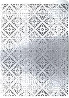 Multigrid 03 - Pergamano (grille polyvalente-31457)