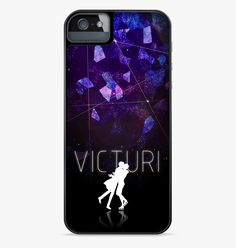 Yuri on Ice Victu... is now available on #casesity here http://www.casesity.com/products/yuri-on-ice-victuri-iphone-case?utm_campaign=social_autopilot&utm_source=pin&utm_medium=pin
