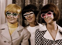 Sunglasses,1968 Oliver Goldsmith's.