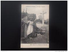 1811L) portugal costumes portugueses condeixa-a-nova fiandeira fot. mesquita…