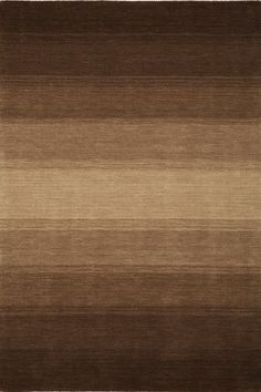Dalyn Torino Ombre Rugs | Rugs Direct