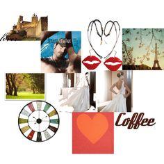 """lover"" by laverruga on Polyvore"
