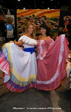 Country music cultural identity essay The Culture of Country Music Country music is one of the most relatable forms of self-expression in our current culture; it is often used to express the Colombian People, Colombian Culture, Mexican Outfit, Mexican Dresses, Culture Day, Flamenco Skirt, Cultural Identity, Spanish Fashion, Orisha