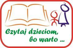 Dance, Books, Dancing, Libros, Book, Book Illustrations, Libri