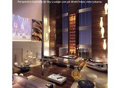 Imóveis em São Paulo - JGalliCarrara Negócios Imobiliários - Apartamento / Padrão em ITAIM BIBI - São Paulo/SP