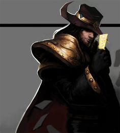 Enhance your battlefield strategy for LOL (League of Legends) with champion build guides at EloHell. Learn and discuss effective strategy from LOL community and dominate the field to win. Legend Images, Twisted Fate, Fate Anime Series, Lol League Of Legends, Final Fantasy, Beast, Champion, Character Design, Batman