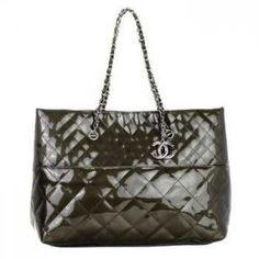 Chanel Sacs à bandoulière Gris Discount CCS376,sac chanel france  €129.00