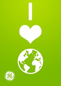 Happy Earth Day! #environment #green #Earth