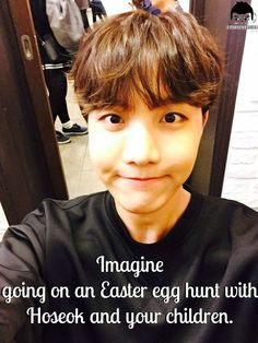 - Just another one of those imagine/scenario blogs. Requests are always appreciated!