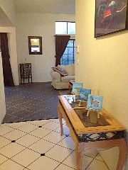 Charming Townhouse Centrally Located Tucson - Arizona Inn NeighborhoodVacation Rental in Tucson from @homeaway! #vacation #rental #travel #homeaway