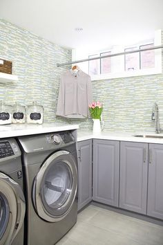 Laundry Room Design Ideas Layouts Here 39 S A Portfolio Of