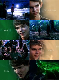 peter pan once upon a time memes - Google Search