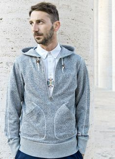 CARHARTT HERITAGE – S/S 2013 COLLECTION LOOKBOOK | Guillotine