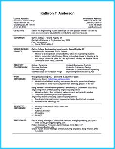 Resume For Someone With No Experience Fair Awesome Best Current College Student Resume With No Experience .